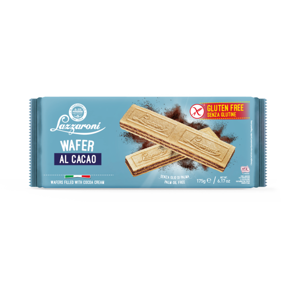 WAFER CACAO