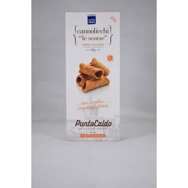 PUNTO CALDO CANNOLICCHI