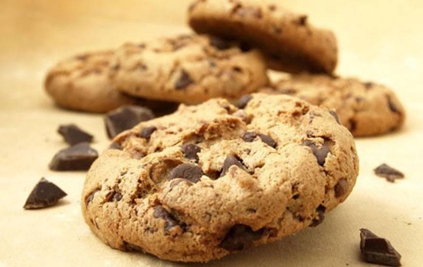 Biscotti e Snack
