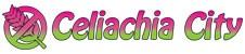 Celiachiacity